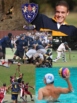 Sport_Collage