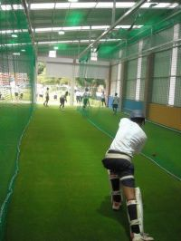 mini-Indoor Cricket Centre (4) (1)