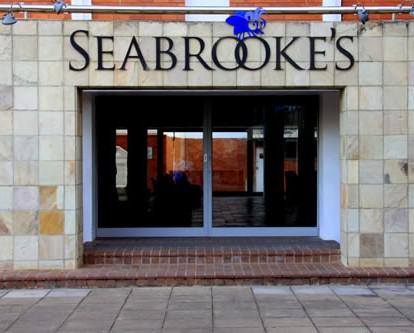 seabrookes(2)