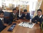 KZN Chess