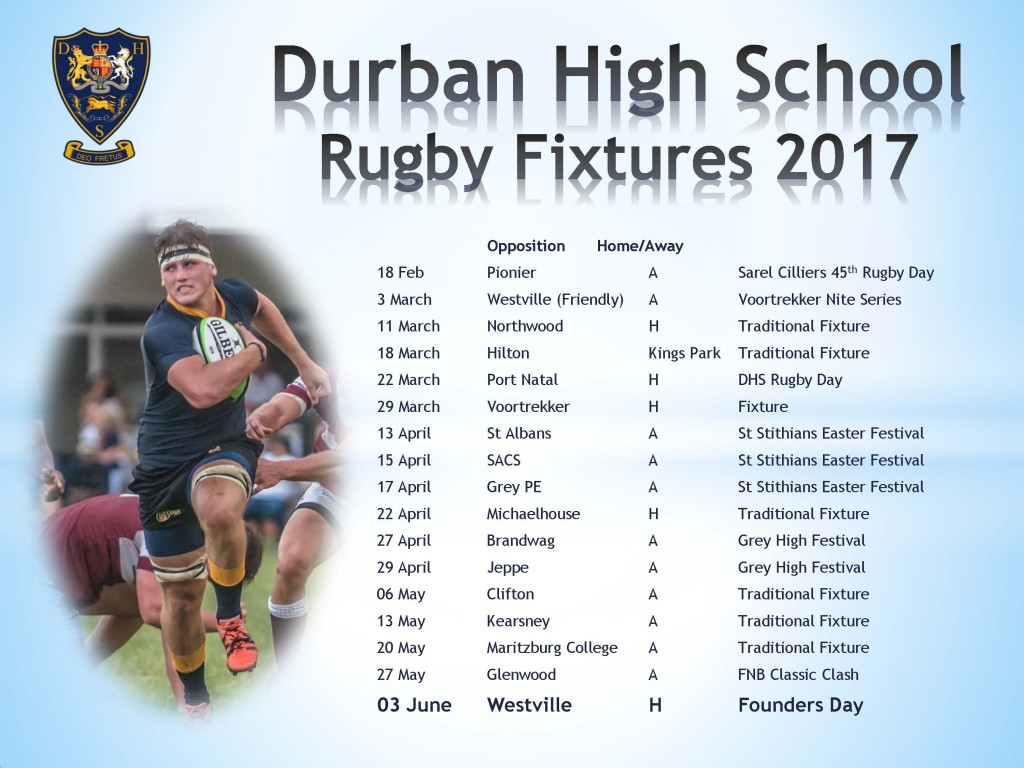 DHS Rugby Fixtures ad Report 2017_Page_1