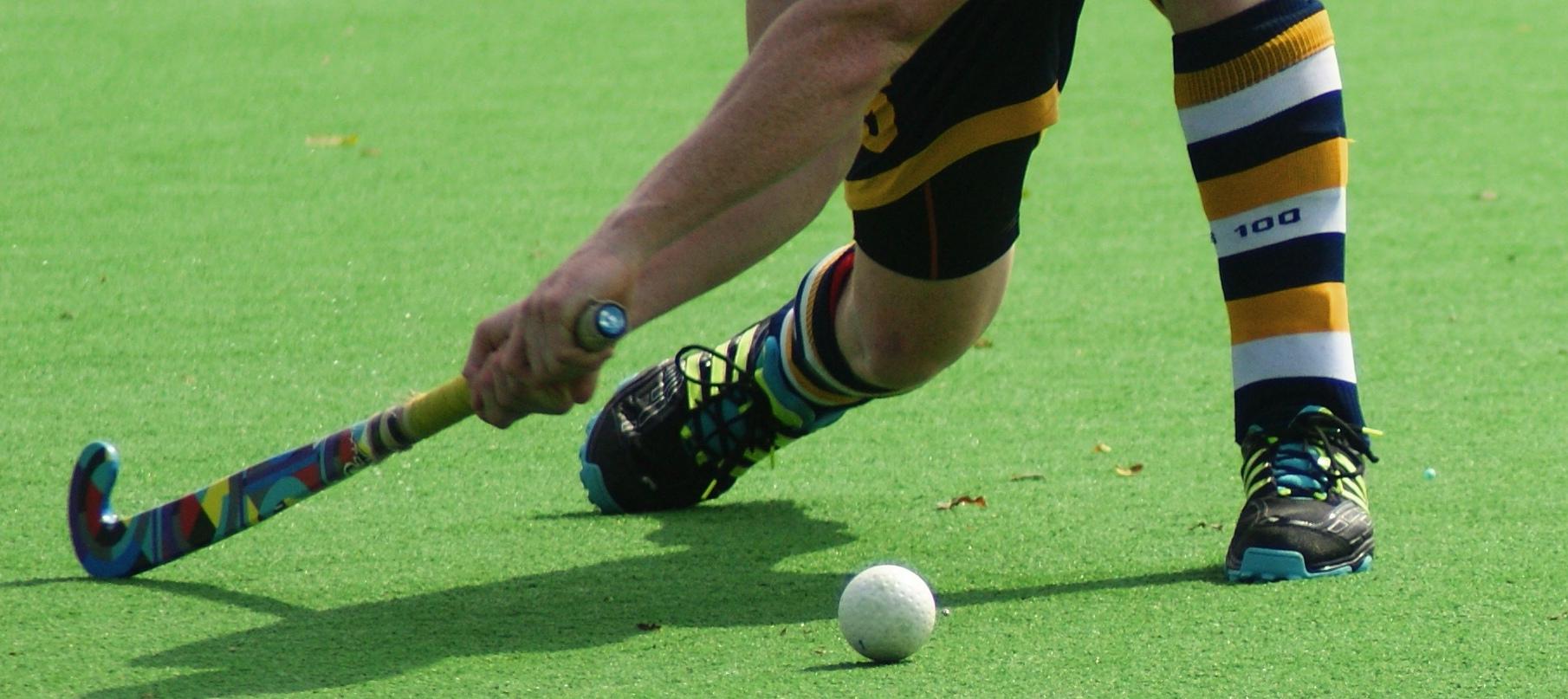 DHS Old Boys vs Glenwood Old Boys 1st XI Hockey Match Report