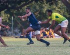 Sevens Rugby Tournament @ DHS : 1st Team Match Report