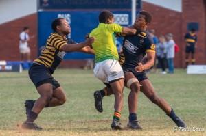 Rugby Sevens vs Glenwood @ DHS (4)