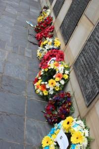 mini-Remembrance Day Service (11)