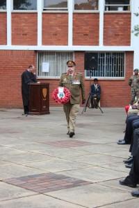mini-Remembrance Day Service (6)