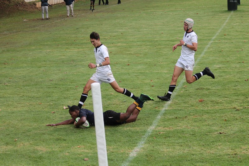 Rugby vs Hilton (1)