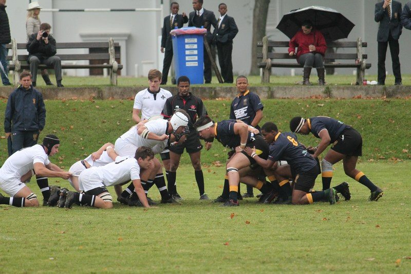 Rugby vs Hilton (3)