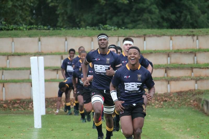 Rugby vs Hilton (5)