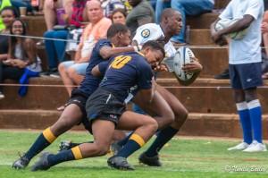 Rugby vs Northwood (1)