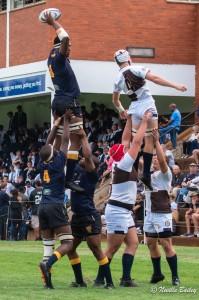 Rugby vs Northwood (10)