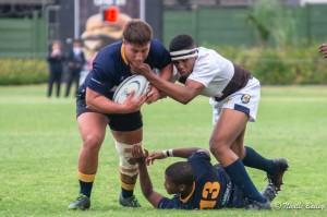 Rugby vs Northwood (3)