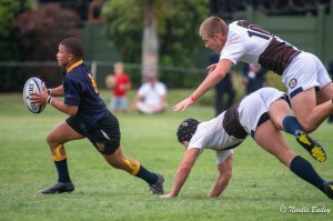 Rugby vs Northwood (4)