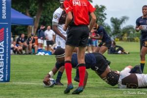 Rugby vs Northwood (6)