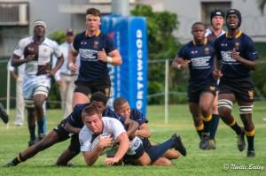 Rugby vs Northwood (8)