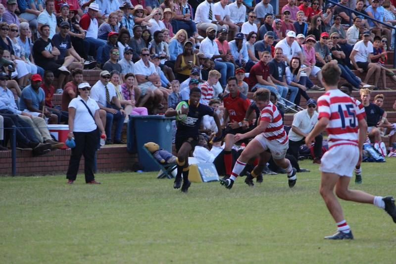 mini-Rugby vs Michaelhouse (14)