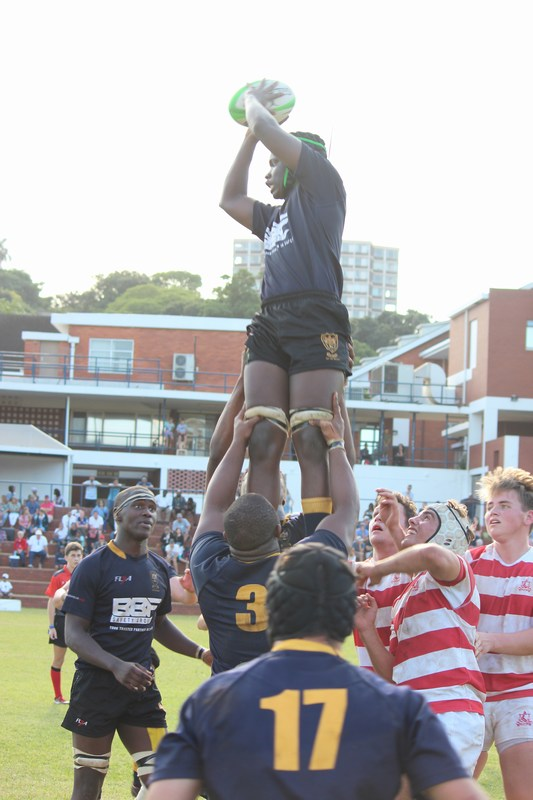 mini-Rugby vs Michaelhouse (22)