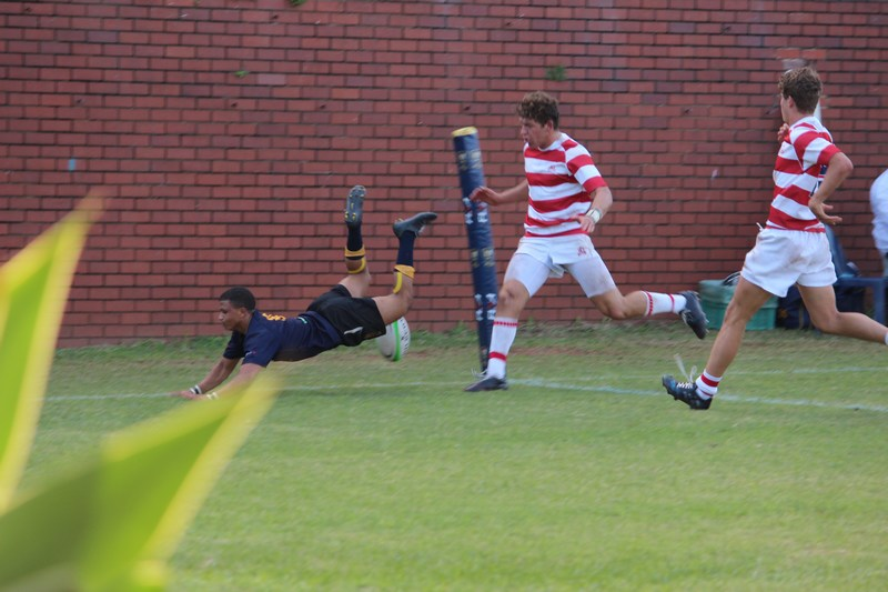 mini-Rugby vs Michaelhouse (9)