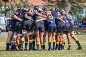 Rugby vs Westville (2)