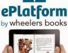 Wheelers ePlatform Presentation
