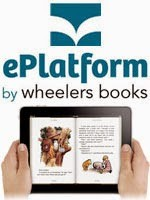 Wheelers ePlatform