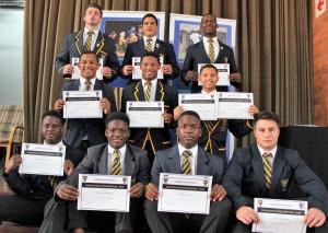 KZN Rugby