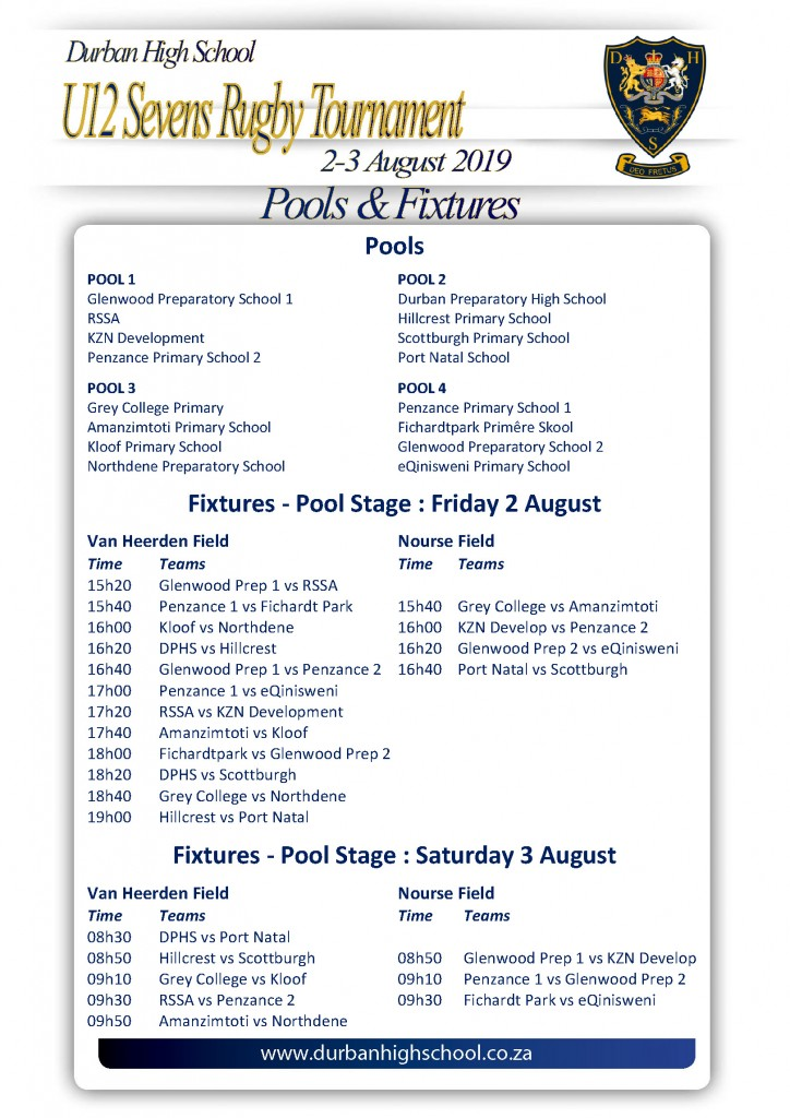 U12 Sevens Rugby Tournament Fixtures 2019_Page_1