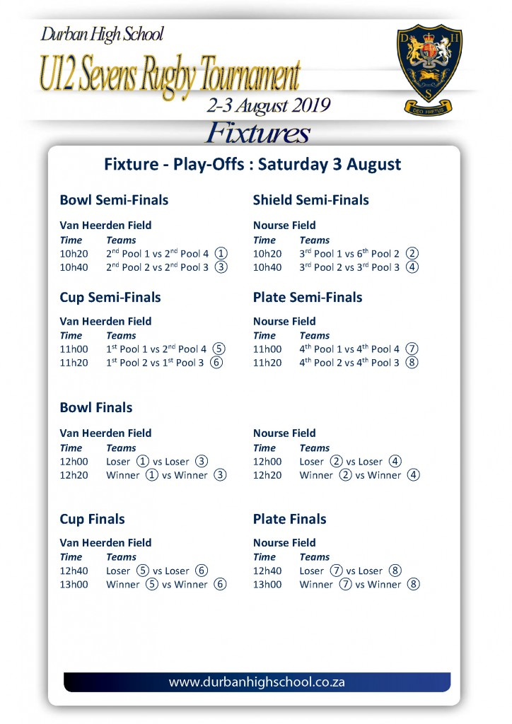 U12 Sevens Rugby Tournament Fixtures 2019_Page_2