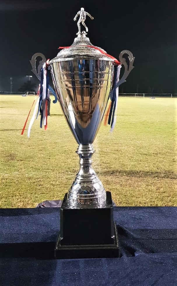 The Cowie Cup