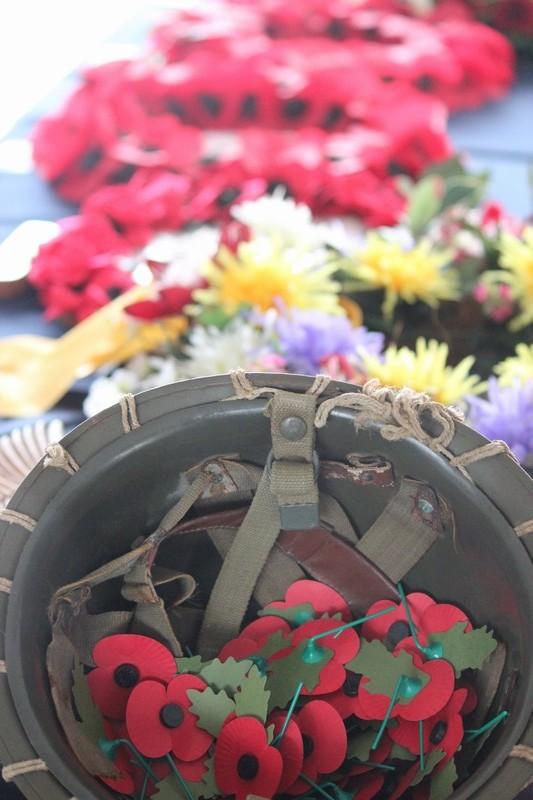 mini-Armistice Day 2019 (3)