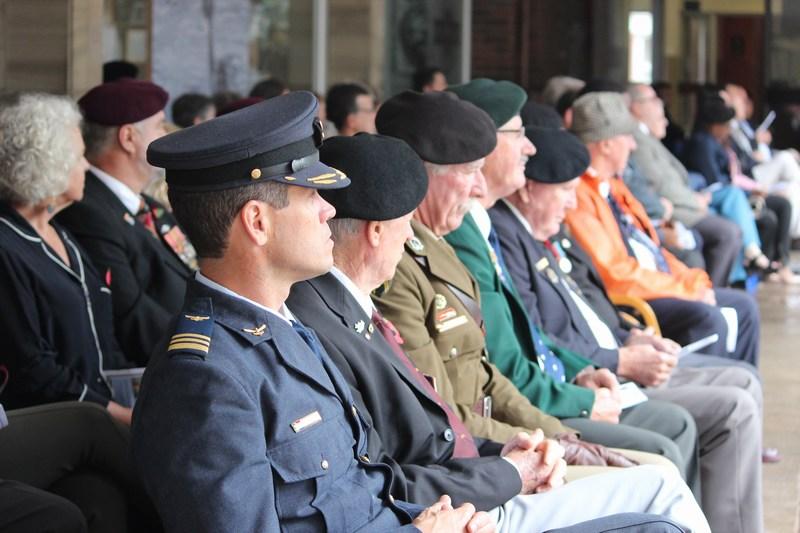 mini-Armistice Day 2019 (6)