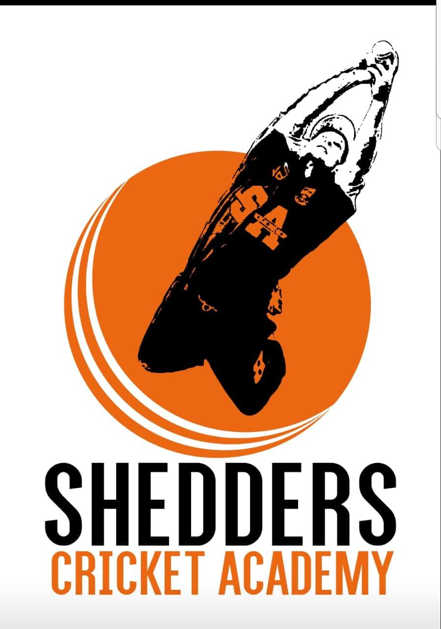Shedders Cricket Academy, run by  Director of Cricket, Andrew Shedlock