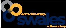 Swales Logo