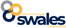 Swales Online Academy