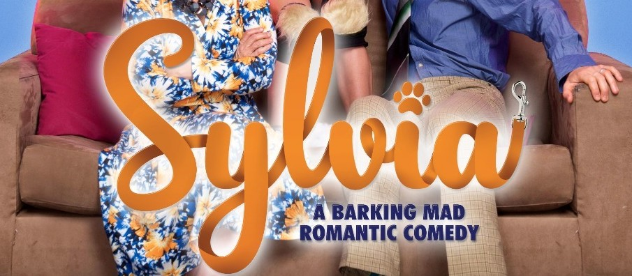 What's On @ Seabrooke Theatre – Sylvia
